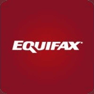 equifax security breach 2017