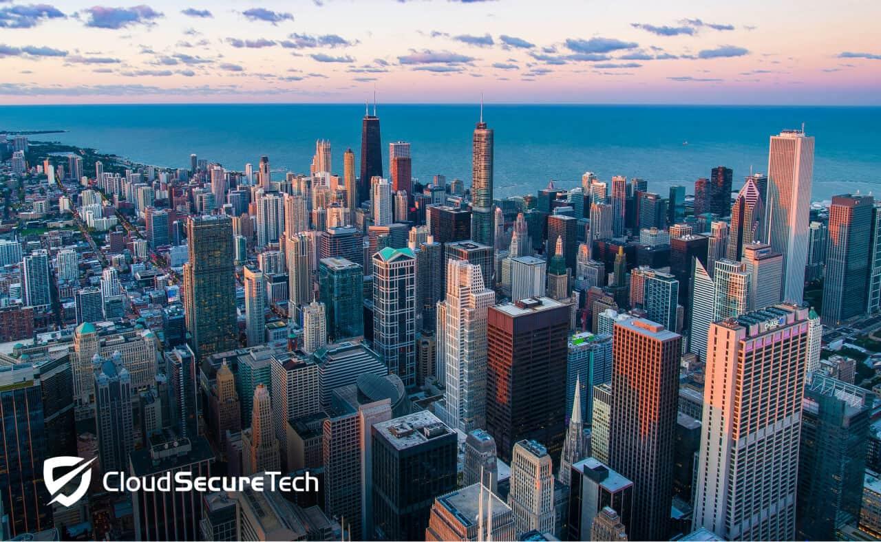 Managed IT Chicago